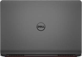 Dell Inspiron 7559 (Y567503HIN9) Intel Core i7 16 GB 1 TB Windows 10 15 Inch - 15.9 Inch Laptop
