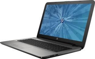 Acer One 14 Z1402 Pentium Quad Core 4 GB 500 GB Windows 10 14 Inch - 14.9 Inch Laptop