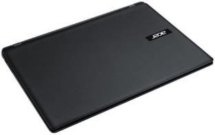 Acer Aspire ES1-521 (237Q) AMD APU Dual Core 4 GB 1 TB Linux or Ubuntu 15 Inch - 15.9 Inch Laptop