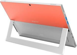 Smartron Tbook T1211 12.2 Inch Laptop (Intel Core M/4GB/128GB/Windows 10)