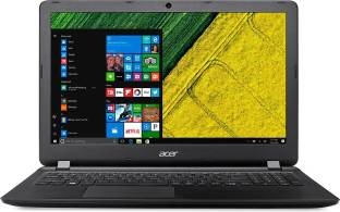 Acer ES1-572 (UN.GKQSI.003) Intel Core i3 4 GB 500 GB Linux or Ubuntu 15 Inch - 15.9 Inch Laptop