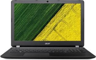 Acer ES1-572 (NX.GKQSI.001) Intel Core i3 4 GB 1 TB Linux or Ubuntu 15 Inch - 15.9 Inch Laptop