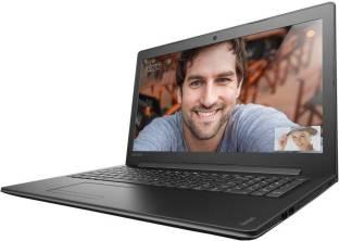 Lenovo IdeaPad 310 (80SM01EVIH) Intel Core i3 4 GB 1 TB DOS 15 Inch - 15.9 Inch Laptop