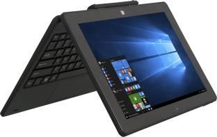 Acer Switch One SW110-1CT Intel Atom 2 GB 32 GB Windows 10 Below 12 Inch Laptop