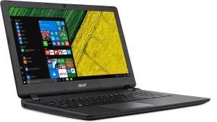 Acer Aspire ES1-533 AMD APU Quad Core 4 GB 500 GB Windows 10 15 Inch - 15.9 Inch Laptop