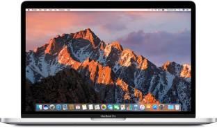 Apple MacBook Pro MPXX2HN/A Intel Core i5 8 GB 256 GB Mac OS 13 Inch - 13.9 Inch Laptop