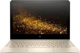 HP Envy 13-AB069TU Intel Core i5 8 GB 256 GB Windows 10 15 Inch - 15.9 Inch Laptop