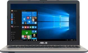Asus X541UA-DM1233T Intel Core i3 4 GB 1 TB Windows 10 15 Inch - 15.9 Inch Laptop