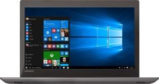 Lenovo IdeaPad 520-15IKB (80YL00R7IN) Intel Core i5 16 GB 2 TB & Above Windows 10 15 Inch - 15.9 Inch Laptop