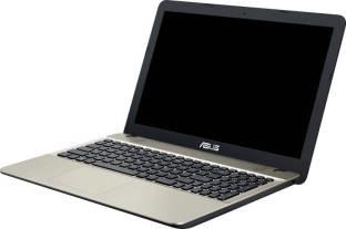Asus X541UA-DM1295D Intel Core i3 4 GB 1 TB DOS 15 Inch - 15.9 Inch Laptop