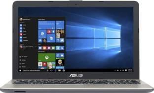 Asus X541UA-DM1232D Intel Core i3 4 GB 1 TB DOS 15 Inch - 15.9 Inch Laptop