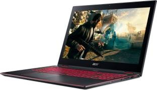 Acer Nitro 5 Spin NP-515-51 Intel Core i5 8 GB 1 TB Windows 10 15 Inch - 15.9 Inch Laptop