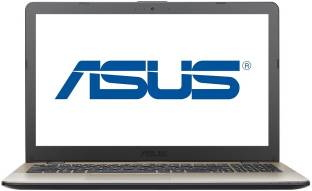 Asus R542UQ-DM164 Intel Core i5 8 GB 1 TB DOS 15 Inch - 15.9 Inch Laptop