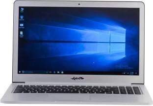 AGB Octev AG-1208 15.6 Inch Laptop (Intel Core i7/8GB/1TB/Windows 10)