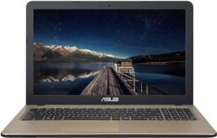 Asus X540YA-XO106T AMD APU Quad Core 4 GB 1 TB Windows 10 15 Inch - 15.9 Inch Laptop