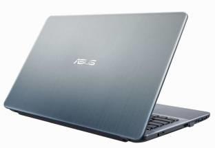 Asus A541UV-DM978 Intel Core i3 4 GB 1 TB DOS 15 Inch - 15.9 Inch Laptop