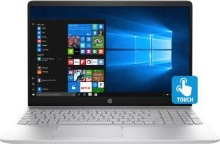 HP Pavilion 15 CK069TX Intel Core I5 8250U 8th Gen 2 TB 8 GB MX130 Windows 10 15.6 inch Laptop