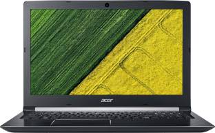 Acer Aspire A515-51 i5 8th Gen 4 GB 1 TB intel Core Linux 15 Inch - 15.9 Inch Laptop