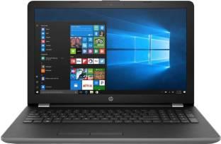 HP 3TT72PA 15Q BU021TU Intel Core i3 6th Gen 1 TB 4 GB Intel Integrated HD 520 RAM Windows 10 15.6 Inch Laptop