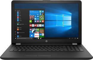 HP 15 BS608TU Intel Pentium Processor N3710 1 TB 4 GB Integrated Graphics Windows 10 15.6-inch Laptop