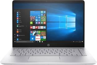 HP Pavilion 14 BF175TX Intel Core i5 8520U 1TB 8 GB 2 GB Graphics Windows 10 14 Inch Laptop