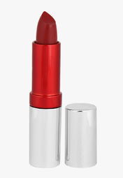 Colorbar Diva Lipstick Red She Said