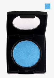 Coloressence Single Pearl Eye Shadow, Electric Blue