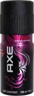 AXE Provoke Deodorant, 150 ml
