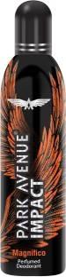 Park Avenue Impact Magnifico Deodorant For Men 140 ml