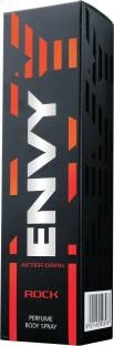 Envy Rock Deodorant for Men 130 ml