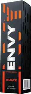 Envy Trance Deodorant for Men- 130 ml