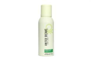 Benetton United Dreams Live Free Deodorant For Women- 150 ml
