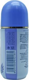Yardley London English Lavender Deodorant Roll On For Unisex, 50 ml