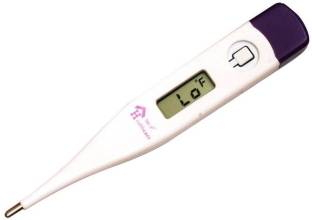 MCP Digital Thermometer