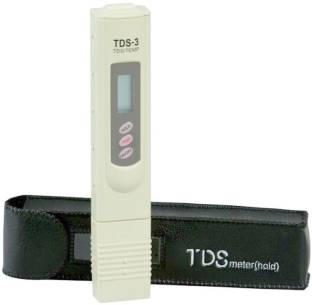 HM TDS-3 TM Digital Thermometer