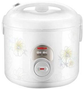 Havells Max Cook 1.8 CL Rice Cooker