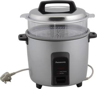 Panasonic SR-Y22FHS Electric Cooker