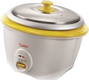 Prestige PPRHO V2 1.8 L Electric Cooker