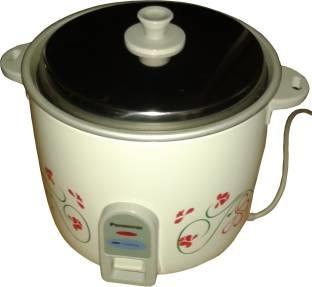 Panasonic SR-WA22F 2.2 Litre Electric Rice Cooker