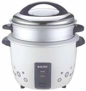 Baltra Regular BTD-1000 2.8 Litre Electric Rice Cooker
