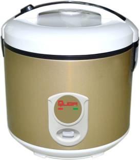 Quba R882 2.8 Litre Electric Rice Cooker