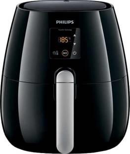 Philips HD9238/21 2.2 Litre Air Fryer