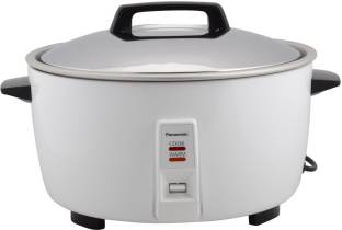 Panasonic SR 932D Electric Cooker