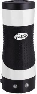 Glen GL 3036 EGG Master