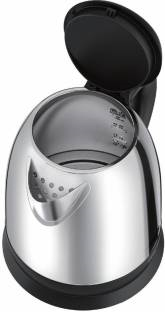 Philips HD9303 1.2L Electric Kettle