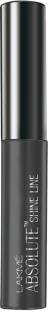 Lakme Absolute Shine Line Eye Liner, Grey