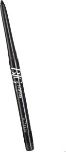 Avon Big & Daring Kajal Boldest Black 0.28 GM