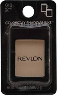 Revlon Colorstay Shadowlinks Matte Shadow Bone 1676466