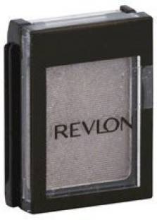Revlon Colorstay Shadowlinks Satin Shadow Taupe 060 Taupe 1.5 ml(Taupe)