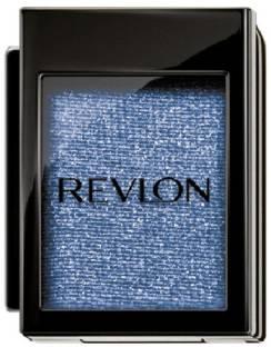 Revlon Colorstay Shadow Links Eye Shadow, Periwinkle